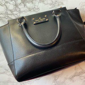 Kate Spade Handbag *LIKE NEW*